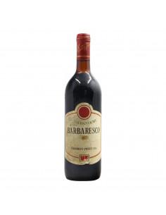 BARBARESCO 1977 UMBERTO FIORE Grandi Bottiglie