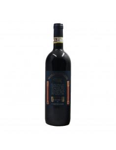 BRUNELLO DI MONTALCINO 2006 ROCCAMENA DEL CARDINALE Grandi Bottiglie