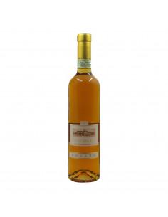 PICOLIT 0.50 CL 2007 RODARO Grandi Bottiglie