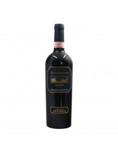 BRUNELLO DI MONTALCINO RISERVA CASTELGIOCONDO RIPE AL CONVENTO 2000 FRESCOBALDI Grandi Bottiglie