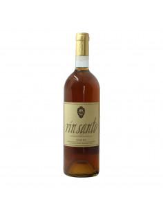 VIN SANTO 1991 NARDI SILVIO Grandi Bottiglie