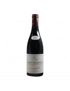 GEVREY CHAMBERTIN 1ER CRU LAVAUX SAINT JACQUES 2018 TORTOCHOT Grandi Bottiglie