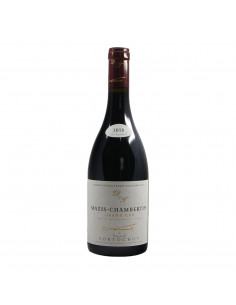 MAZY CHAMBERTIN GRAND CRU 2018 TORTOCHOT Grandi Bottiglie