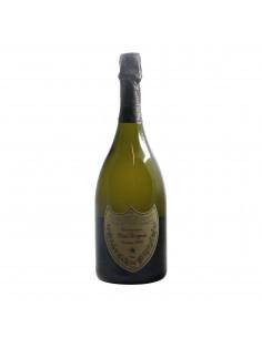 Moet et Chandon Dom Perignon 2008 Grandi Bottiglie
