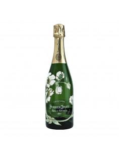 Perrier Jouet champagne Belle Epoque 2011 Grandi Bottiglie