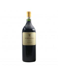POMOROSSO MAGNUM 2016 LUIGI COPPO Grandi Bottiglie