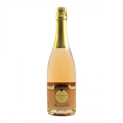 CREMANT ROSE' NV