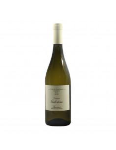 Guiberteau Saumur Blanc Clos de Guichaux 2018 Grandi Bottiglie