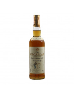 WHISKY 7 YEARS OLD SINGLE...