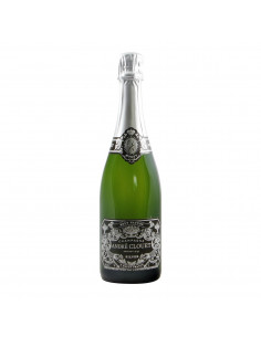 CHAMPAGNE SILVER ANDRE CLOUET
