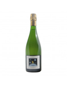 CHAMPAGNE EXTRA BRUT...