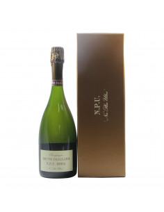 Bruno Paillard Champagne Npu 2004 Grandi Bottiglie