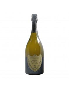 Moet & Chandon Champagne Dom Perignon 2010 Grandi Bottiglie