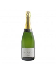 Champagne Brut Reserve...