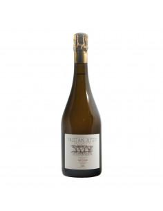 Champagne Le Clos 2006 Tristan Grandi Bottiglie