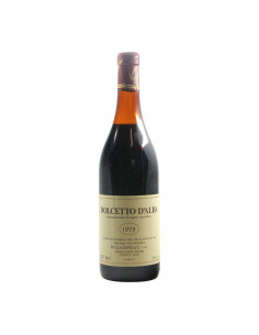DOLCETTO 1979