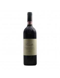 Prunotto Barbaresco 2000 Grandi bottiglie
