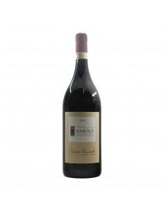 Barolo 2014 Magnum Bartolo Mascarello Grandi Bottiglie