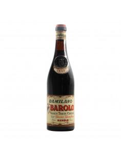 BAROLO 1947 DAMILANO