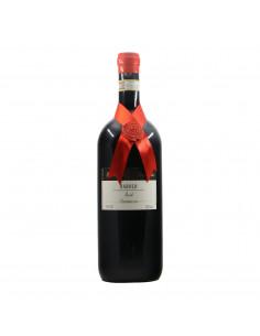 Fratelli Savignano Barolo Boiolo 2015 Grandi Bottiglie
