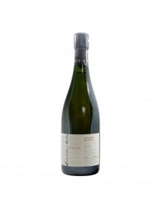 Selosse Champagne Le Bout du Clos deg 2019 Grandi Bottiglie