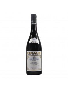 Langhe Freisa 2019 Giuseppe Rinaldi Grandi Bottiglie