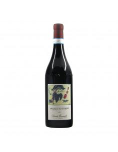 Bartolo Mascarello Dolcetto d'Alba 2019 Grandi Bottiglie