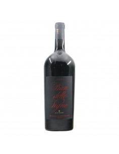 Pian delle Vigne 2004 Magnum Antinori Grandi Bottiglie