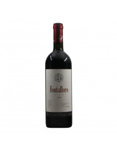 Felsina Fontalloro 2000 Grandi Bottiglie