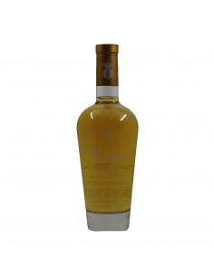 Tenuta dell'Ornellaia Ornus Vendemmia Tardiva Grandi Bottiglie