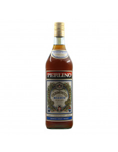 Perlino Old Vermouth Bianco 100CL Grandi Bottiglie
