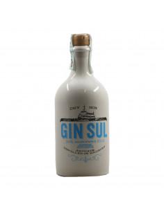 Saudade Gin Sul Grandi Bottiglie