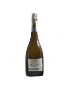 Louise Brison Champagne Brut Tendresse 2011 Grandi bottiglie