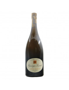 CHAMPAGNE CUVEE CUMIERES...