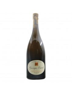 Georges Laval Champagne Cumieres 1er Cru Brut Nature Magnum 2014 Grandi Bottiglie