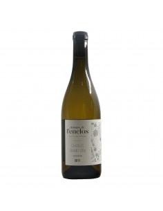 Domaine de l'Enclos Chablis Grand Cru Vaudesir 2017 Grandi Bottiglie