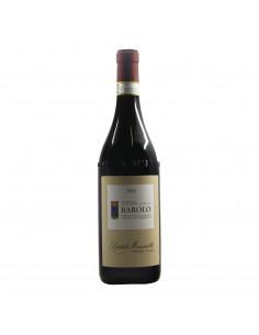 Bartolo Mascarello Barolo 2016 Grandi Bottiglie