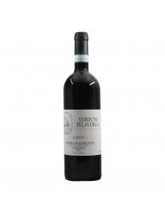 Burlotto Verduno Pelaverga 2019 Grandi Bottiglie