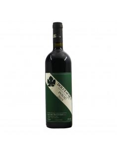 Maccario Dringengerg Dolceacqua Posau 2019 Grandi Bottiglie