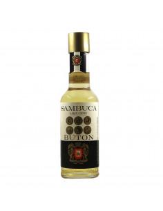 Old Sambuca Liquore Jean Buton Grandi Bottiglie