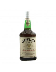 Offley White Port Grandi Bottiglie