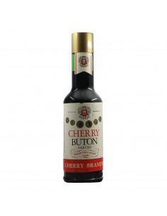 Buton Cherry Brandy Parigi Grandi Bottiglie