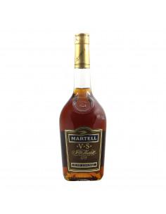 Fine Cognac Vs NV MARTELL