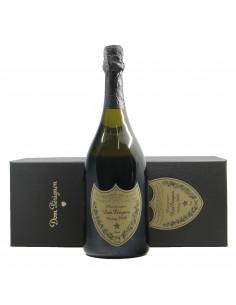 Moet & Chandon Dom Perignon vintage 2006 Grandi Bottiglie