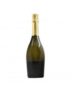 Bottiglia di vino personalizzata Sorsi di Emozione Brut NV Grandi Bottiglie