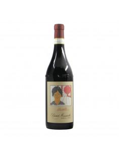 Bartolo MascarelloBarolo Artist Label 2016 Grandi Bottiglie