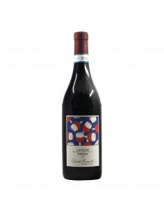 Bartolo Mascarello Langhe Freisa 2018 Grandi Bottiglie