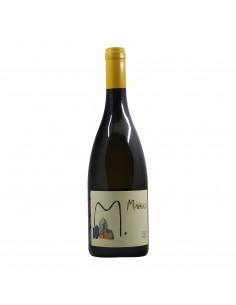 Miani Friulano Filip 2019 Grandi Bottiglie