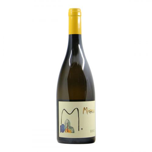 Miani Vino Bianco 2019 Grandi Bottiglie
