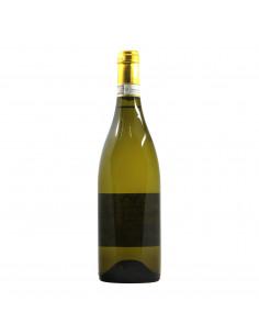 Bottiglia vino personalizzata Moscato d Asti 2020 Adriano Marco e Vittorio Grandi Bottiglie Retro